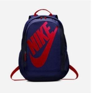 """Nike Hayward Futura Backpack, 15"""""""